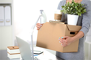 office_movers